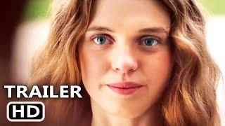 MOTHERING SUNDAY 2021 Movie Trailer Video HD