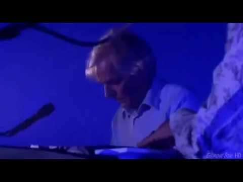 Pink Floyd Echoes- Live in Gdansk