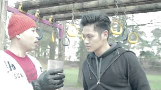 102 Productions - Làm Sao Cho Cu Hết Đứng (Hài Tục Tỉu +18) - Phillip Dang & Tấn Phúc