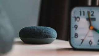 Google Home tricks and little-known features (2019 edition)