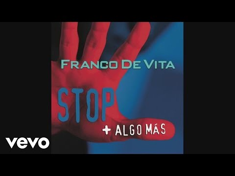 Franco de Vita - Tú De Que Vas