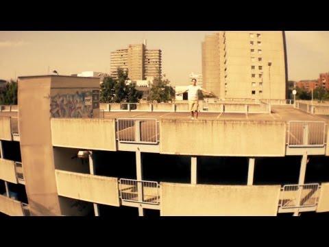 Höhenangst (Musikvideo von MaximNoise)