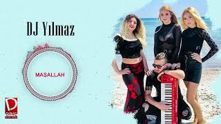 Dj Yılmaz- Maşallah (Official Video)