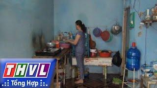 THVL   Người đưa tin 24G: Đời sống của công nhân tại Bình Dương
