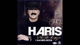 Haris Dzinovic - Dajte vina hocu lom - (Audio 2011) HD