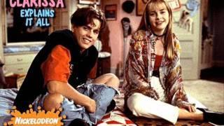 My Favorite 90s Nickelodeon Shows