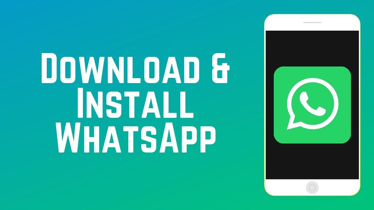 whatsapp-android-apk-free