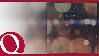 Q-Beatz - O Sensin ( 2015 )