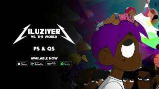 lil-uzi-vert-ps-qs-official-audio.jpg