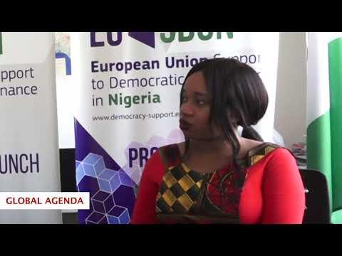 Covid 19 et le processus électoral mondial