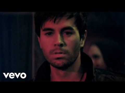 Enrique iglesias feat ciara lyrics