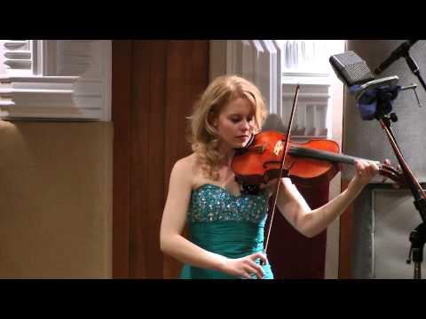 Walton Viola Viola Concerto