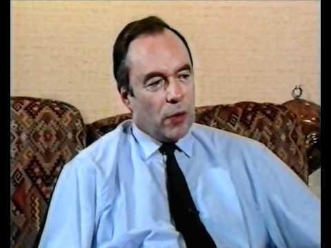 Serge Tarassenko - Au-delà de la raison