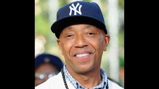 Russell simmons rapes girl