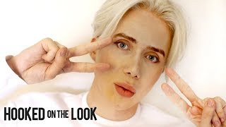 I've Spent $100,000 To Look Like A K-Pop Star | HOOKED ON THE LOOK
