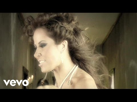 Gloria Trevi - Psicofon�a