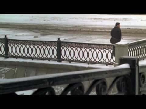 AeroDEN (группа ПРОЛИФ) & ЭffekT - Она ушла от тебя (клип)