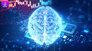 Heal your Brain with Theta Binaural Beats : Brain Healing Frequency - Heal Traumatic Past