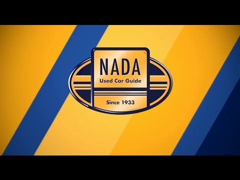 nada older used car guide
