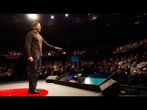 Gary Kovacs: Tracking the trackers