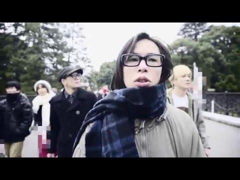YUEY (ユウイ) / Revolver