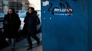 Amazon cancels plans for HQ2 in New York City amid opposition