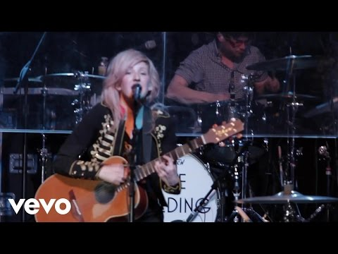 Baixar This Love (Will Be Your Downfall) (Live Rising)