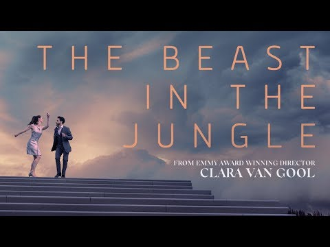 The Beast in the Jungle'