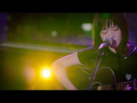 「熱帯夜」SHISHAMO YouTube Music Night Ver.