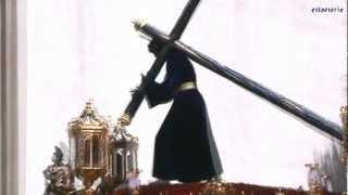 Cristo de los Gitanos  ( la Saeta, Joan Manuel Serrat )