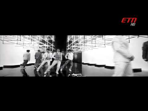 Super Junior - Sorry Sorry HD