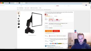 How I'm Testing 5 Products Daily (Aliexpress Dropshipping)