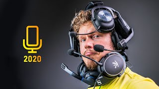 The ULTIMATE Gaming Headset Mic Comparison - 2020 Edition!