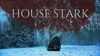 Game of Thrones | The Last of the Starks