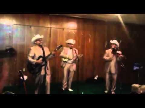 Baile en columbia SC, con flama hidalguense
