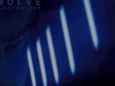 WOLVE - Cassiah (Progressive rock)