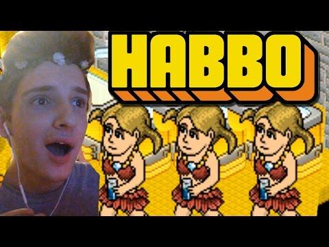 musica habbo:
