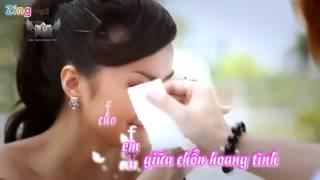 Tam giác tình-Lâm Chấn Khang (Phan Nam)