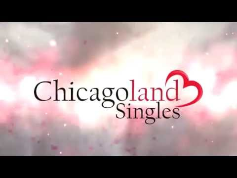 Chicagoland Singles   Dating for local Chicago and Schaumburg Area