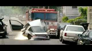 12 Rounds (Trailer)