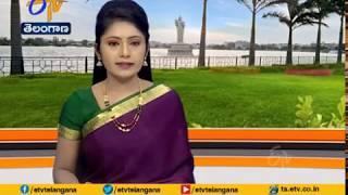 Maruti Suzuki at Manesar Plant; KIA Motors in AP resumes p..