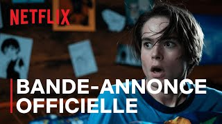 The babysitter: killer queen :  bande-annonce VOST