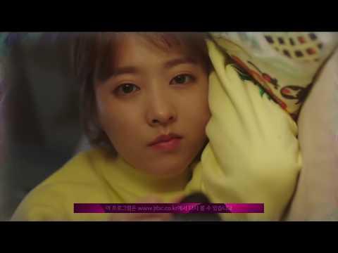 Bông ô môi Karaoke Beat Chuẩn|Yokara