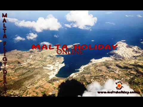 Malta Real estate, property and travel agency