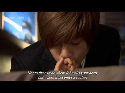 [MV Subbed] Zia & K.Will - Please, Show Me Your Love (English Subbed) Fanvid