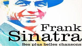 The Best of Frank Sinatra (full album)