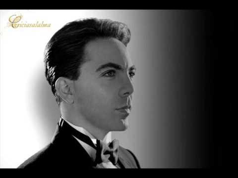 Cristian Castro - Mix Románticas