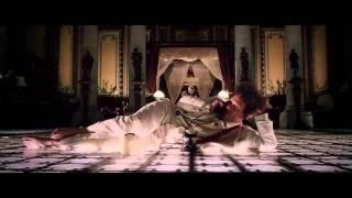Eisenstein In Guanajuato - Official Trailer
