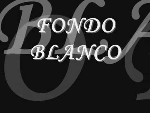 Crack family fondo blanco - Mi Vida version original + letra