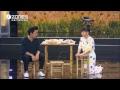 Hài Tuyển Chọn 2017 | Tập 5 | TRƯỜNG GIANG vô sinh, VIỆT HƯƠNG khóc hết nước mắt
